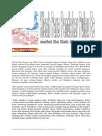 microsoft word 12 kisah para pendekar pulau es tamat [20ebooks.com].pdf