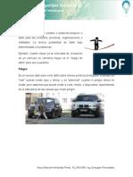 Actividad 2. Glosario .doc