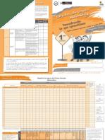 Registro1 Matematica Web