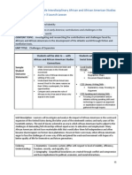 IAAAS SocialScience Grade7 Q3Lesson