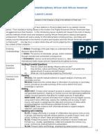 IAAAS SocialScience Grade8 Q3Lesson-1.1