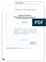 TDR ANDAHUAYLAS PAVIMENTO.pdf