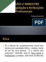 5 - REVISAO_ETICA_1 BIMESTRE