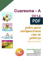 Cuaresma-A 2014 (1)