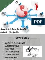 Presentación E-Learning.pptx