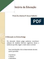 A educação na Grécia Antiga.pdf