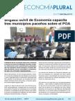 Economía Plural 07