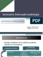 1° Seminario Internado Audiologia (1)