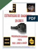 OBD II CNT.pdf