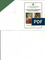 Operador de Pala Neumatica0001 Folleto