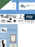 Catalogo Print
