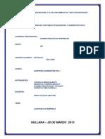 Enviar Auditoria de Essalud 2013 (1)