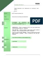 tubos_conexoes_PVC_instalacoes_prediais_RS084A_03_2010.pdf