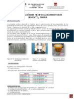 PRACTICA DE MORTEROS (1).pdf