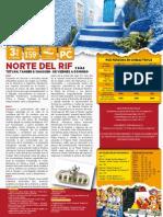 FLANDRIA BUS NORTE DEL RIF 2013.pdf