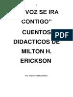 Erickson Milton