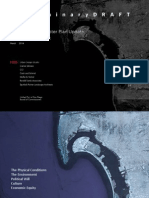 final-rm-031914commissioners-workshop-assessment-report