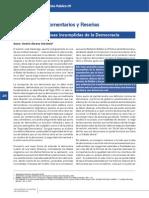 BADP-09-comentarios.pdf