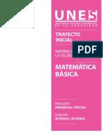 Material Matematica Basica Dig