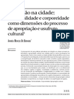 1675-3014-1-SM.pdf