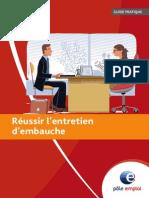 guide d'entretien.pdf