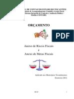 ORCAMENTO_2012