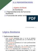 02-Funciones_Booleanas.pdf