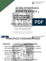 7 PRINCIPIOS BÁSICOS PARA EL EXITO DE SU TALLER AUTOMOTRIZ.pdf