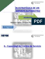 3.- Capacidad del Centro de Servicio. Puebla y Tehuacán.pdf