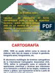 cartografiadefinicion-120205191919-phpapp02