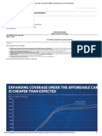 Circa Mail - Fwd_ FACT SHEET_ Affordable Care Act by the Numbers