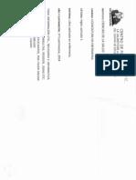 Ingles Aplicado a la Enfermeria $15.00 compra colectiva $12,00.pdf