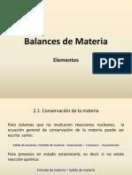 balances-de-materia-1207992713546233-9.ppt
