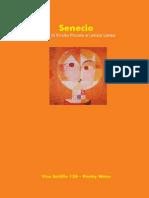 Sammo Nico