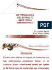 20 INV ExtractoSecoDensimetrico 19-09-13