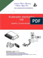 VW Manual de Acelerador electrónico EPS.pdf