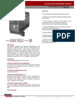 CK1278-9 SAE-400 PERKINS 1004A-44