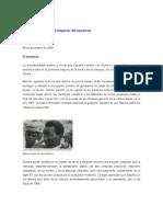 Eburi Palé, José - La Guinea de Macías. El despertar del monstruo.doc