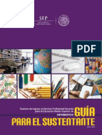 Guia Informatica 2014