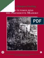 Los Últimos Días del Presidente Madero.pdf