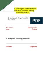 2x_Lote_Diapositivas