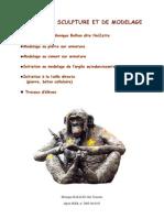extraitmanuel.pdf