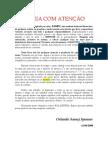 Karl Weissmann - O Hipnotismo - Psicologia, Técnica e Aplicação.pdf