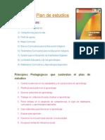plandeestudios1-130626235711-phpapp01