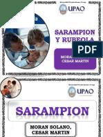 rubeolaysarampion-090907021333-phpapp01