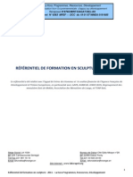 KORA - Référentiel Sculpture-2011-VF.pdf