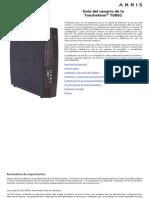 TG862G-NA User Guide Standard1-2 ESLA