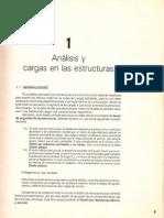Cap_1_analisis y Cargas en Las Estructuras0001