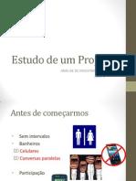 01 Estudo de um Projeto.pdf