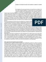 SAS_et_science_sociale.pdf